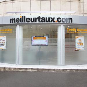 MEILLEURTAUX